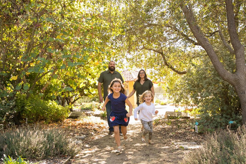 Paso Robles SLO Family Portrait Photographer El Chorro Regional Park 025.jpg