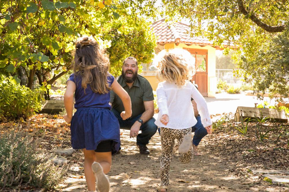 Paso Robles SLO Family Portrait Photographer El Chorro Regional Park 027.jpg