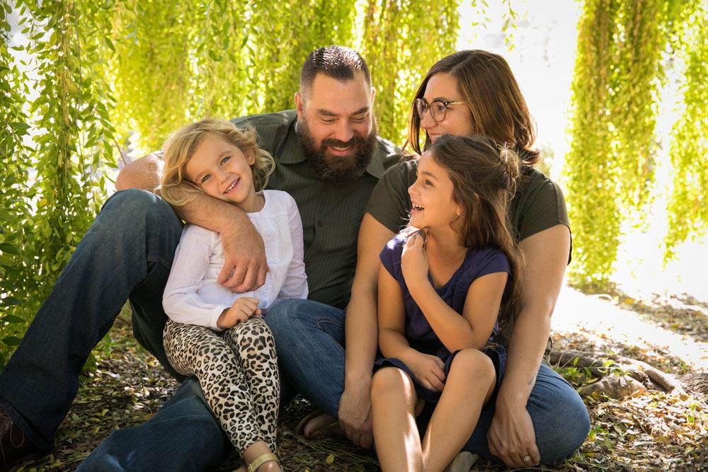 Paso Robles SLO Family Portrait Photographer El Chorro Regional Park 030.jpg
