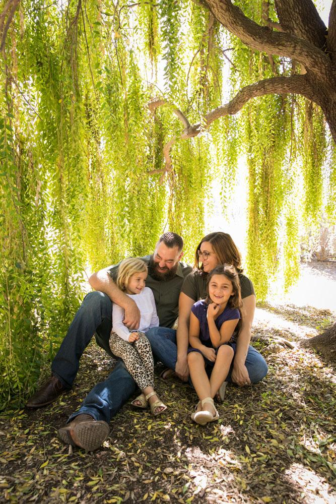 Paso Robles SLO Family Portrait Photographer El Chorro Regional Park 031.jpg