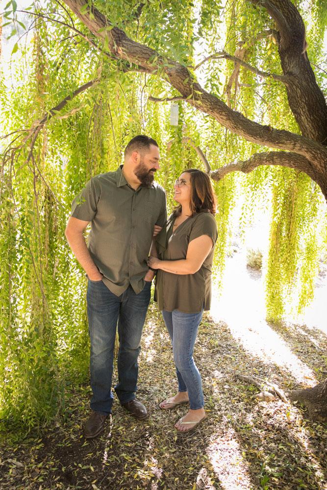Paso Robles SLO Family Portrait Photographer El Chorro Regional Park 033.jpg