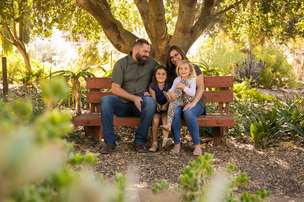 Paso Robles SLO Family Portrait Photographer El Chorro Regional Park 034.jpg