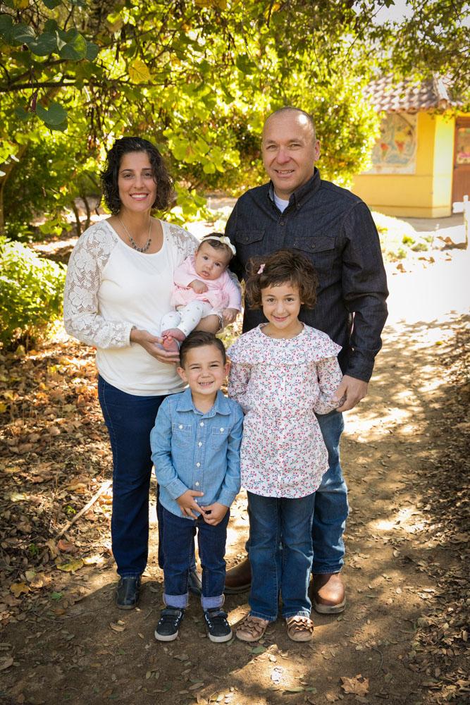 Paso Robles SLO Family Portrait Photographer El Chorro Regional Park 036.jpg