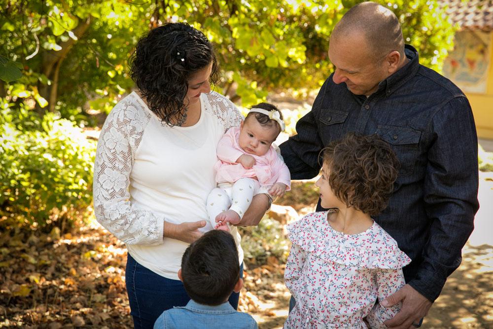 Paso Robles SLO Family Portrait Photographer El Chorro Regional Park 037.jpg