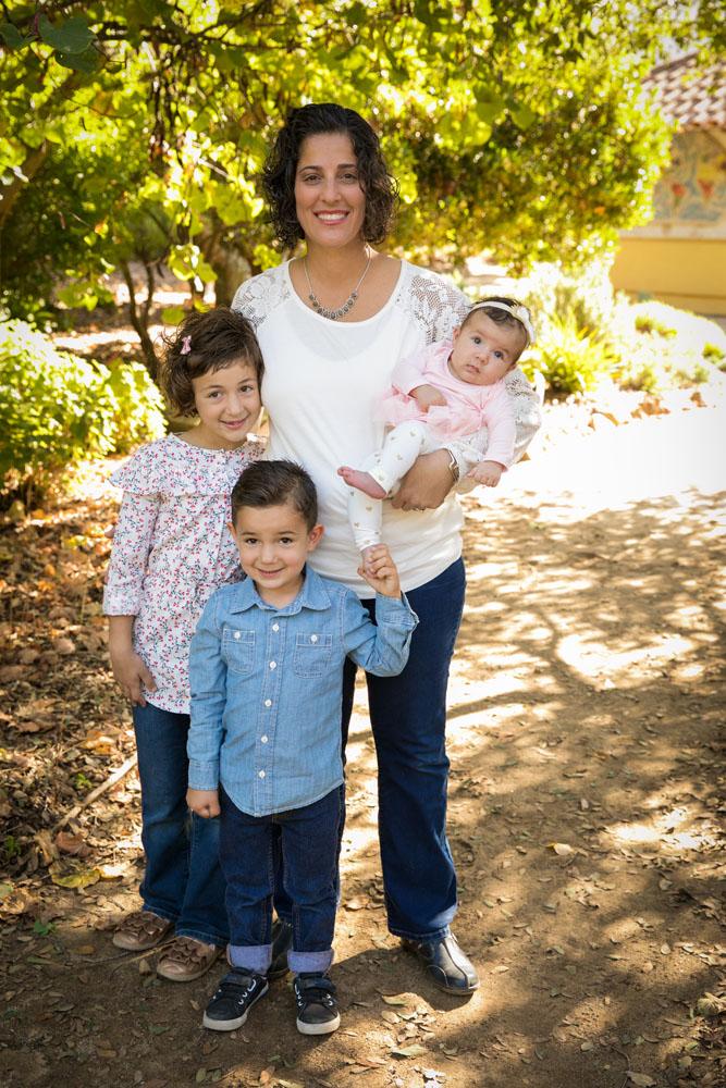 Paso Robles SLO Family Portrait Photographer El Chorro Regional Park 038.jpg