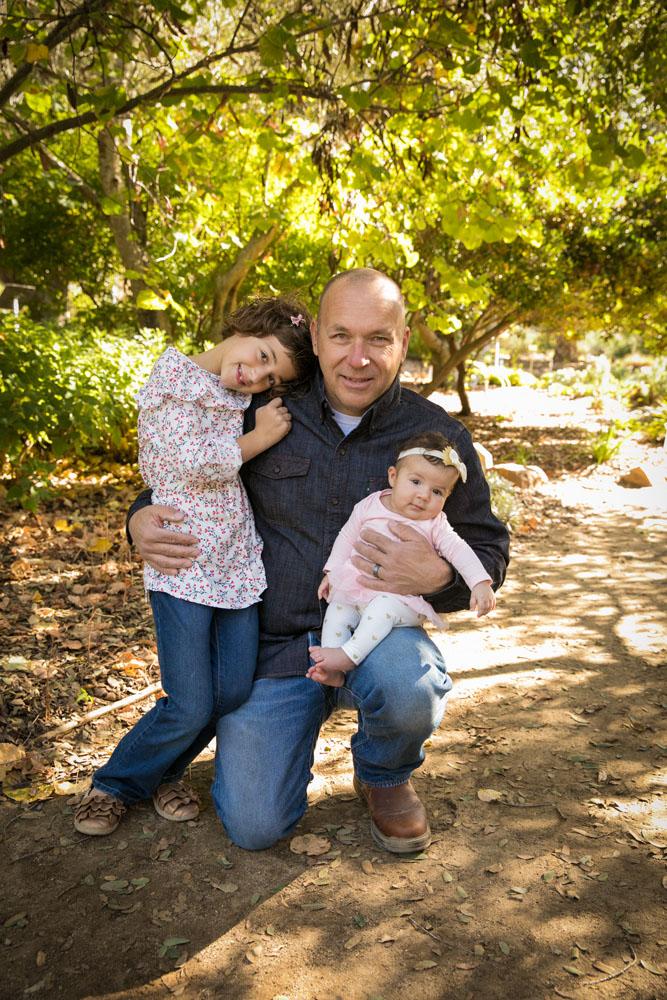 Paso Robles SLO Family Portrait Photographer El Chorro Regional Park 039.jpg
