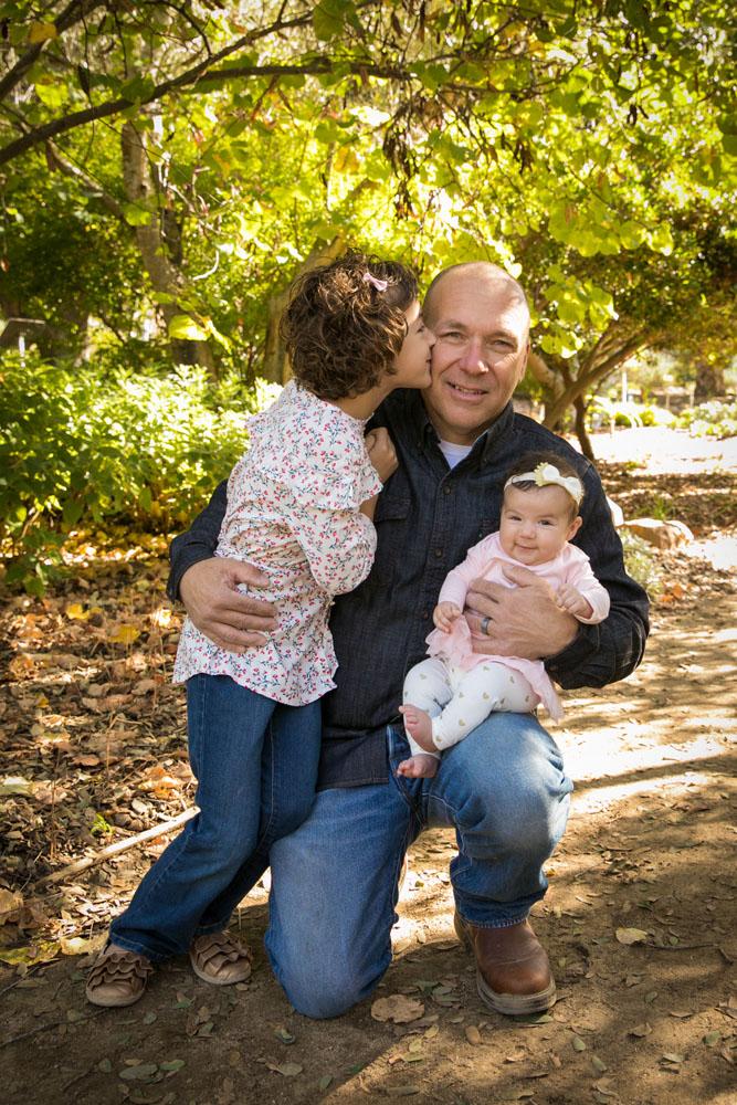 Paso Robles SLO Family Portrait Photographer El Chorro Regional Park 040.jpg
