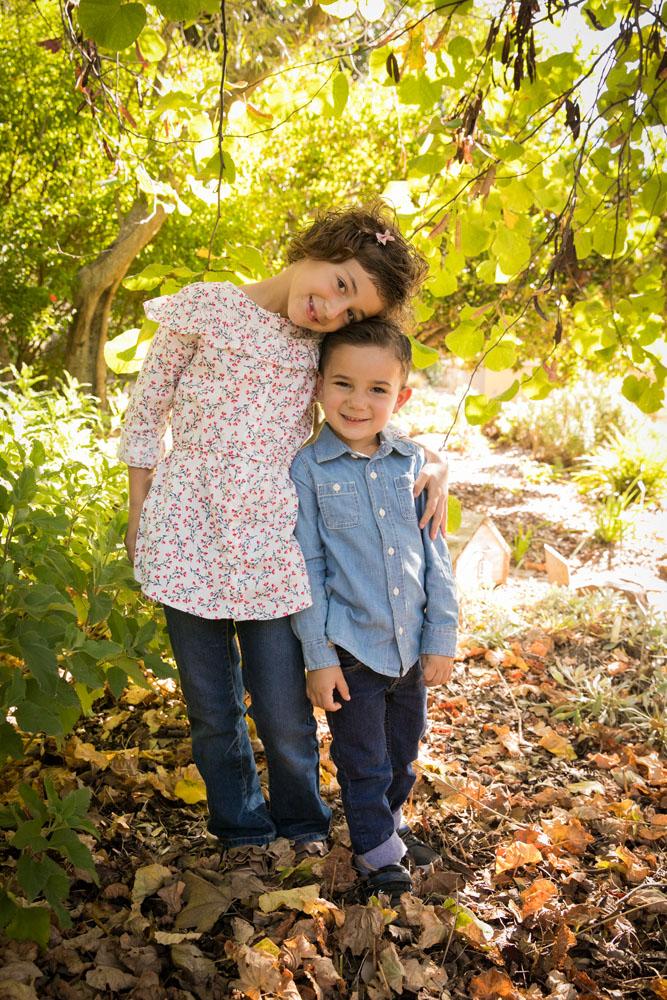 Paso Robles SLO Family Portrait Photographer El Chorro Regional Park 043.jpg