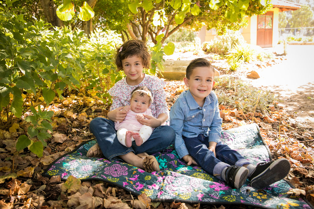 Paso Robles SLO Family Portrait Photographer El Chorro Regional Park 044.jpg