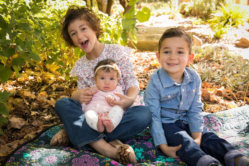 Paso Robles SLO Family Portrait Photographer El Chorro Regional Park 045.jpg