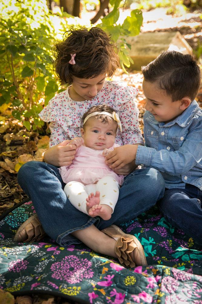 Paso Robles SLO Family Portrait Photographer El Chorro Regional Park 046.jpg