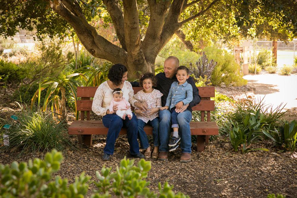 Paso Robles SLO Family Portrait Photographer El Chorro Regional Park 048.jpg