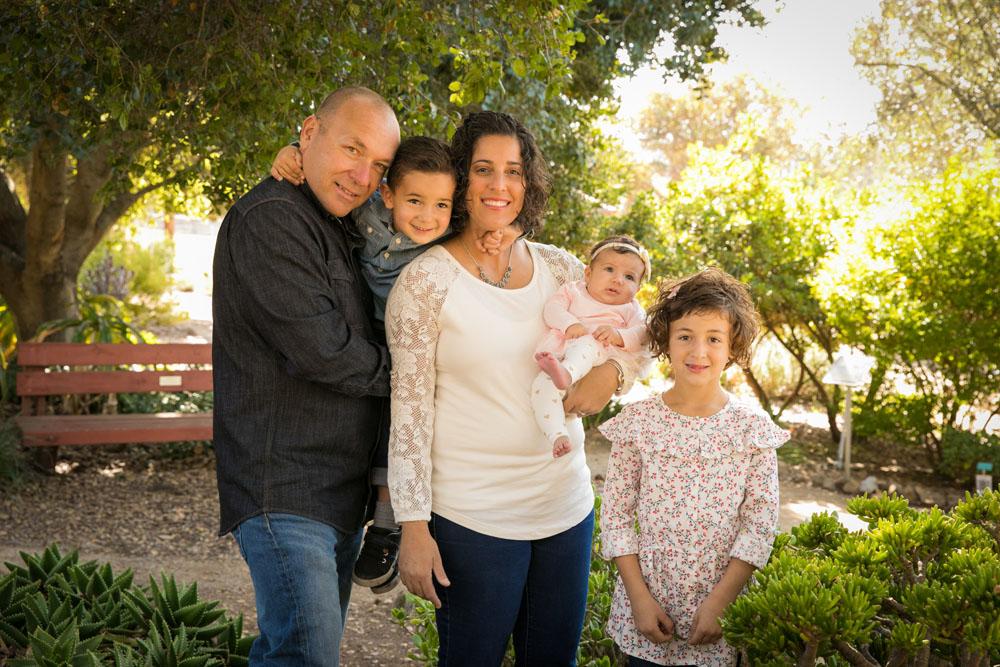 Paso Robles SLO Family Portrait Photographer El Chorro Regional Park 050.jpg