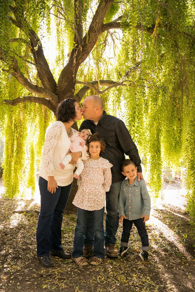 Paso Robles SLO Family Portrait Photographer El Chorro Regional Park 054.jpg