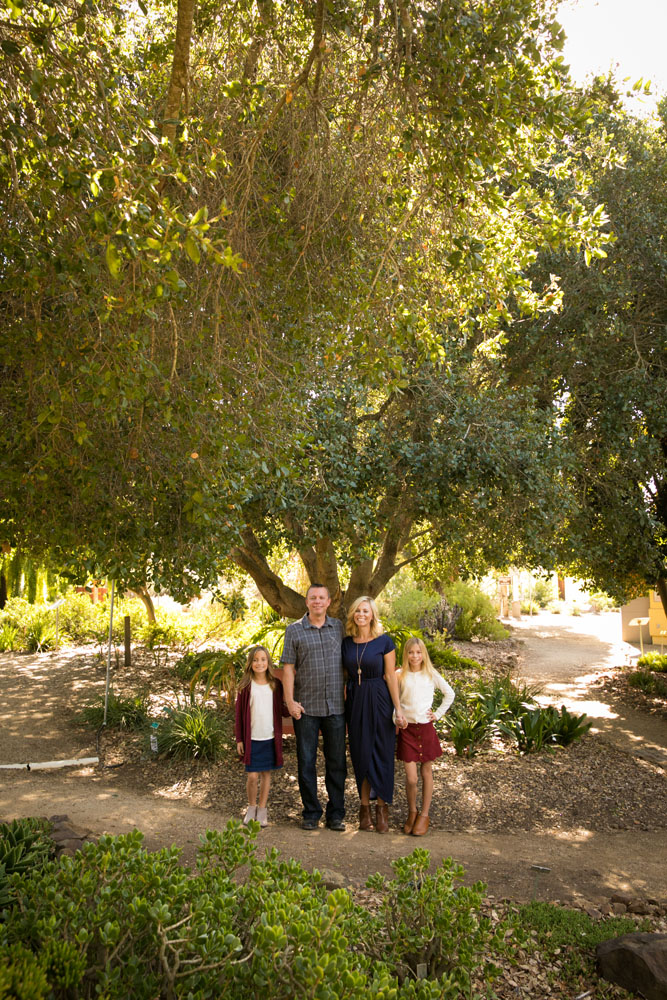Paso Robles SLO Family Portrait Photographer El Chorro Regional Park 071.jpg