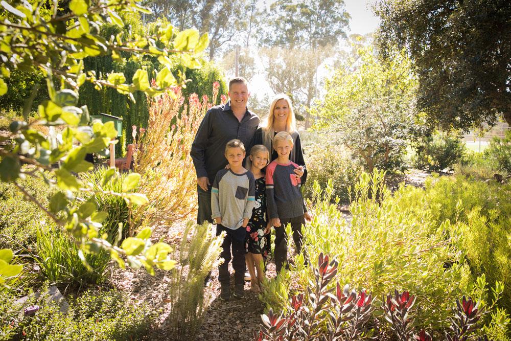 Paso Robles SLO Family Portrait Photographer El Chorro Regional Park 075.jpg