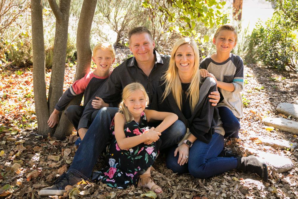Paso Robles SLO Family Portrait Photographer El Chorro Regional Park 084.jpg