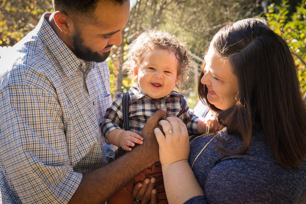 Paso Robles SLO Family Portrait Photographer El Chorro Regional Park 099.jpg