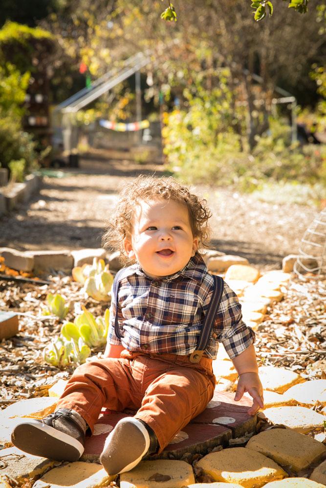 Paso Robles SLO Family Portrait Photographer El Chorro Regional Park 102.jpg