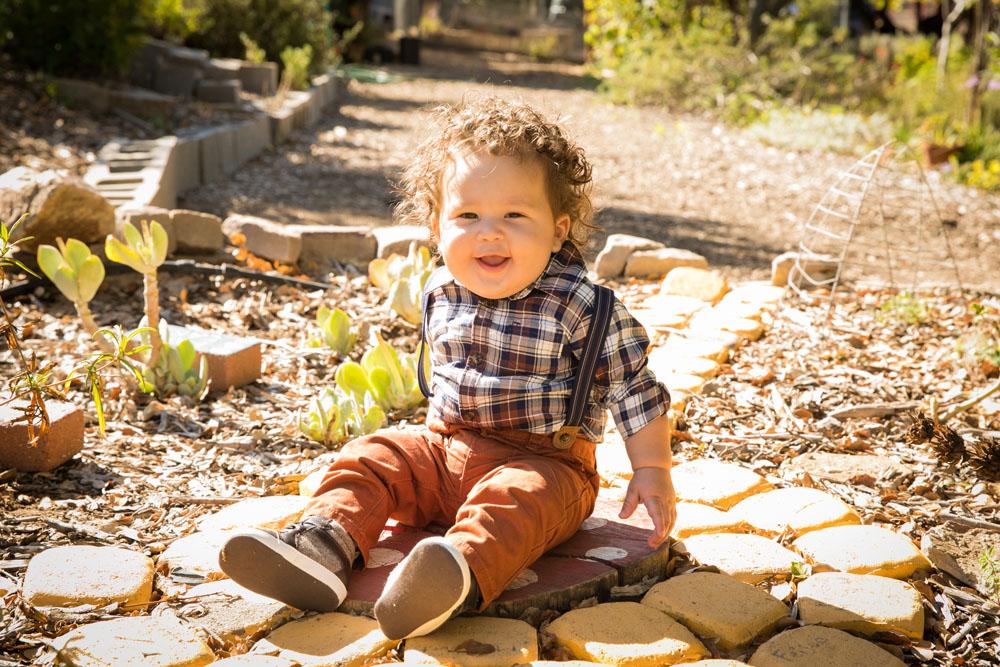 Paso Robles SLO Family Portrait Photographer El Chorro Regional Park 103.jpg