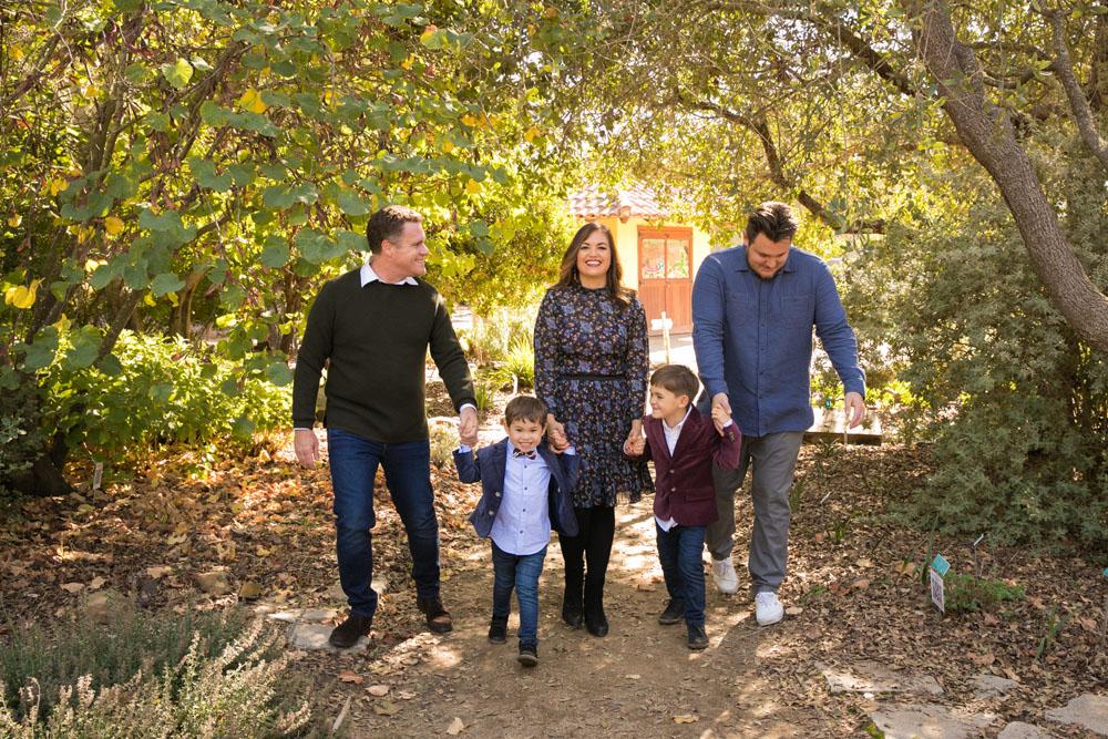 Paso Robles SLO Family Portrait Photographer El Chorro Regional Park 112.jpg