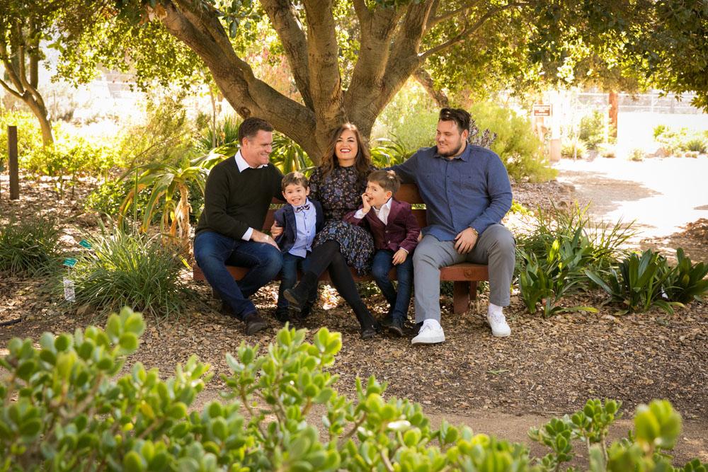 Paso Robles SLO Family Portrait Photographer El Chorro Regional Park 113.jpg