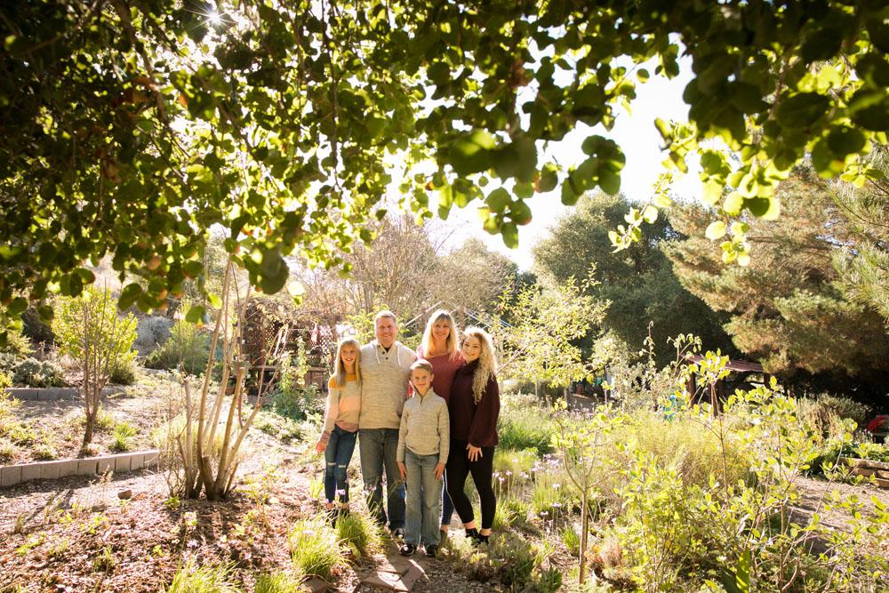 Paso Robles SLO Family Portrait Photographer El Chorro Regional Park 115.jpg