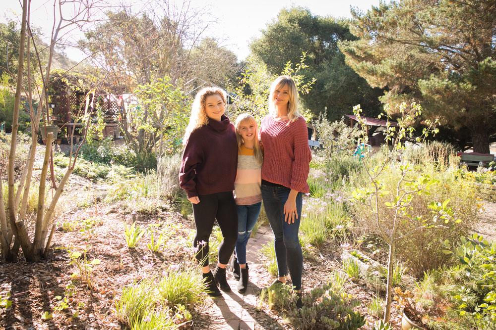 Paso Robles SLO Family Portrait Photographer El Chorro Regional Park 118.jpg