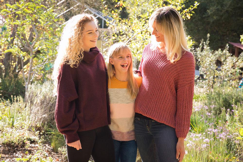 Paso Robles SLO Family Portrait Photographer El Chorro Regional Park 119.jpg