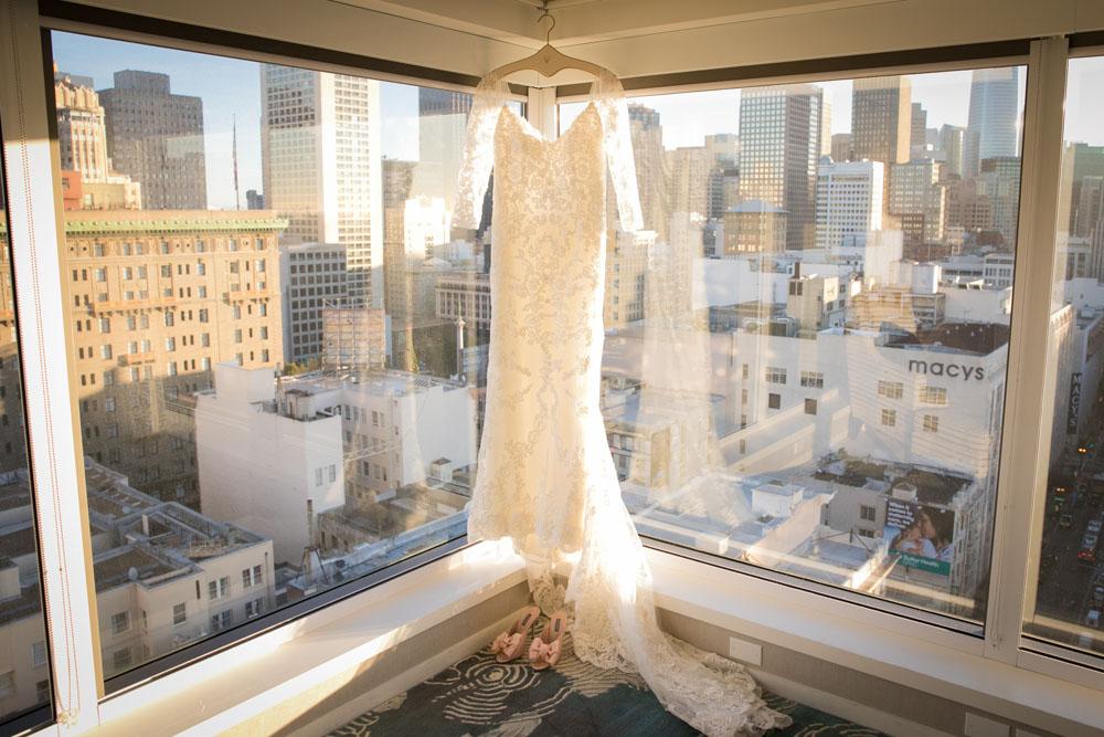 San Francisco Wedding Photographer City Hall Museum of Ice Cream 004.jpg