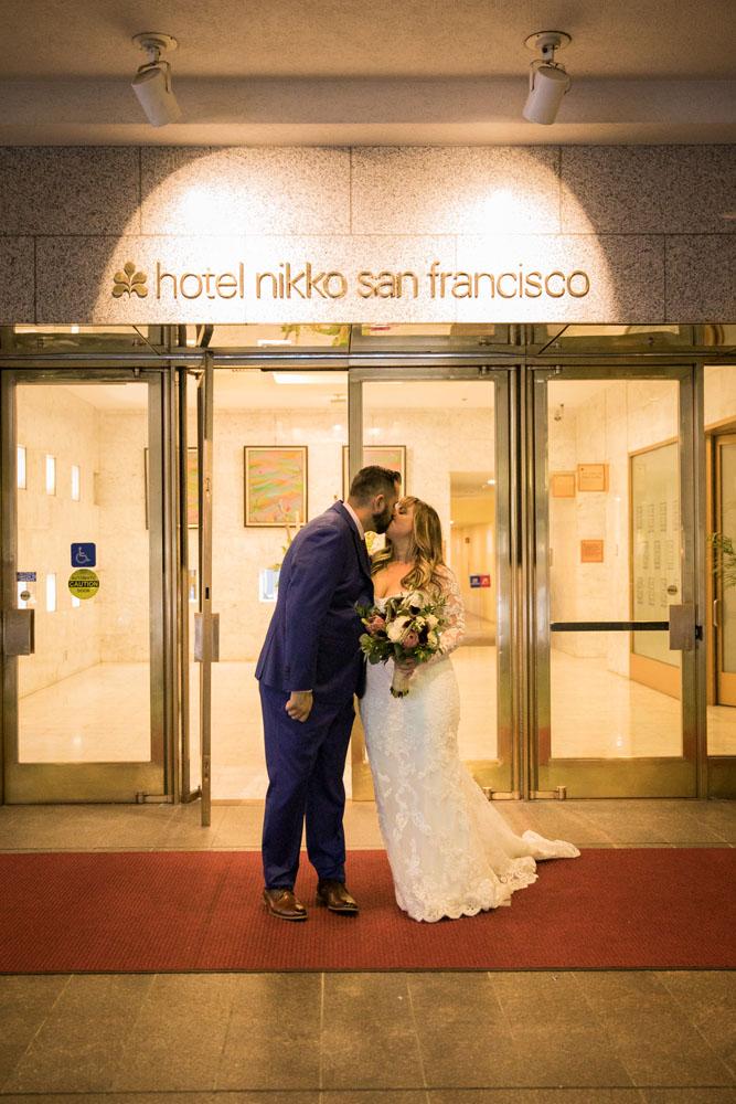 San Francisco Wedding Photographer City Hall Museum of Ice Cream 021.jpg