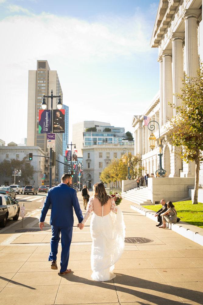 San Francisco Wedding Photographer City Hall Museum of Ice Cream 022.jpg