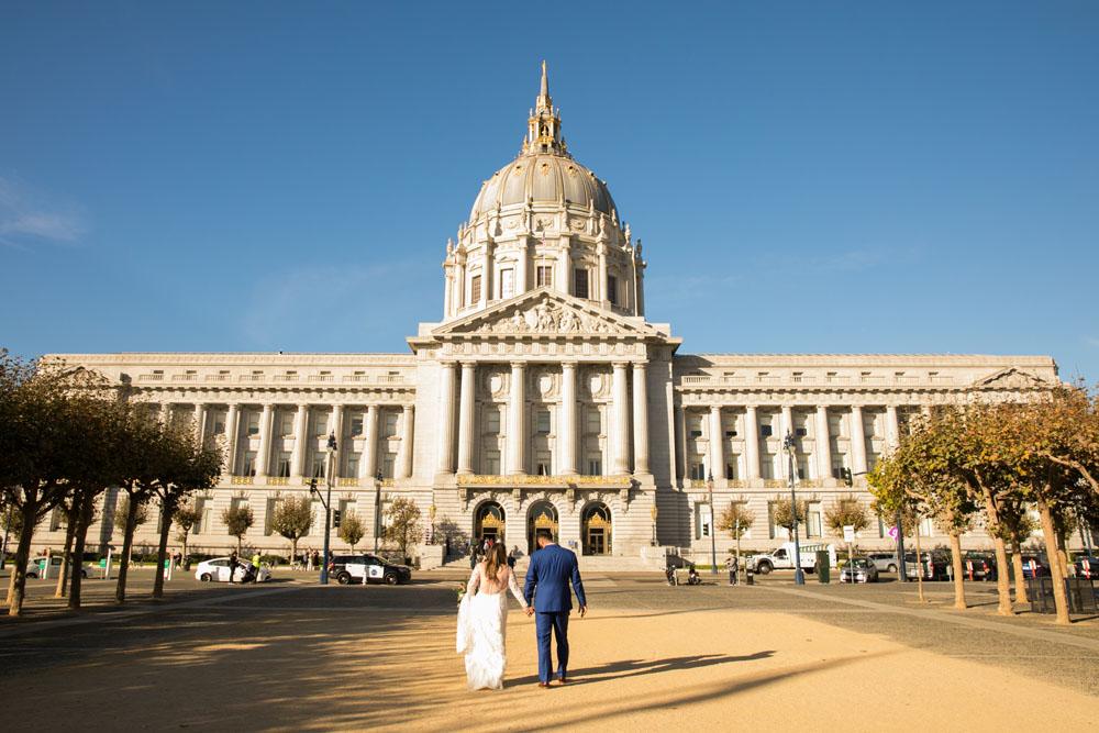 San Francisco Wedding Photographer City Hall Museum of Ice Cream 030.jpg