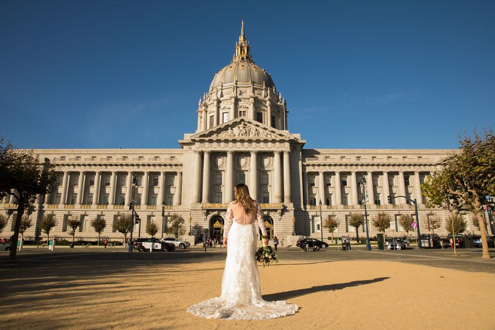 San Francisco Wedding Photographer City Hall Museum of Ice Cream 031.jpg