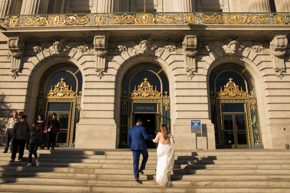 San Francisco Wedding Photographer City Hall Museum of Ice Cream 032.jpg