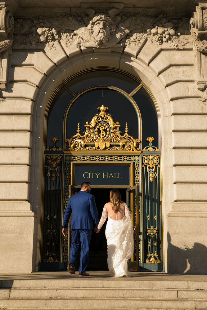 San Francisco Wedding Photographer City Hall Museum of Ice Cream 033.jpg