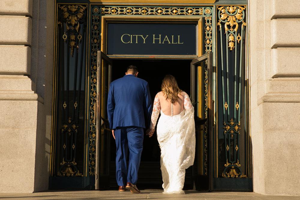 San Francisco Wedding Photographer City Hall Museum of Ice Cream 034.jpg