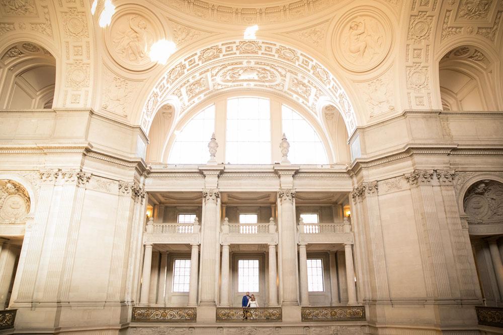 San Francisco Wedding Photographer City Hall Museum of Ice Cream 043.jpg