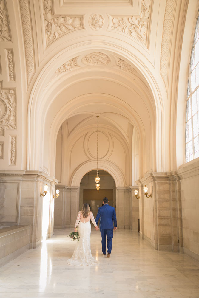 San Francisco Wedding Photographer City Hall Museum of Ice Cream 071.jpg