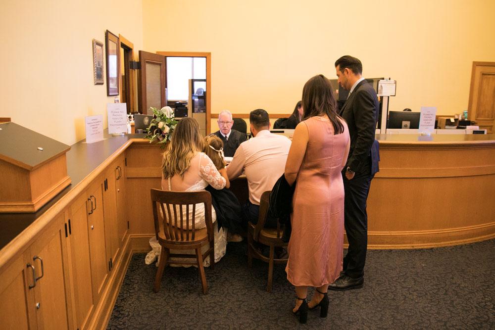 San Francisco Wedding Photographer City Hall Museum of Ice Cream 081.jpg