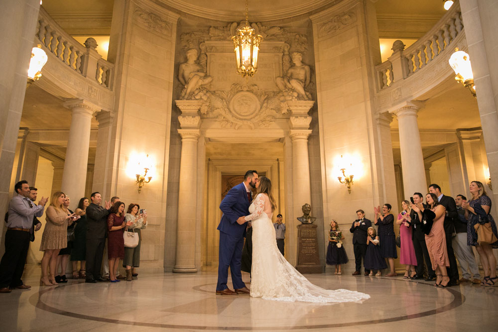 San Francisco Wedding Photographer City Hall Museum of Ice Cream 093.jpg