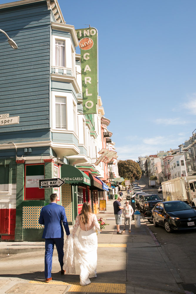 San Francisco Wedding Photographer City Hall Museum of Ice Cream 124.jpg