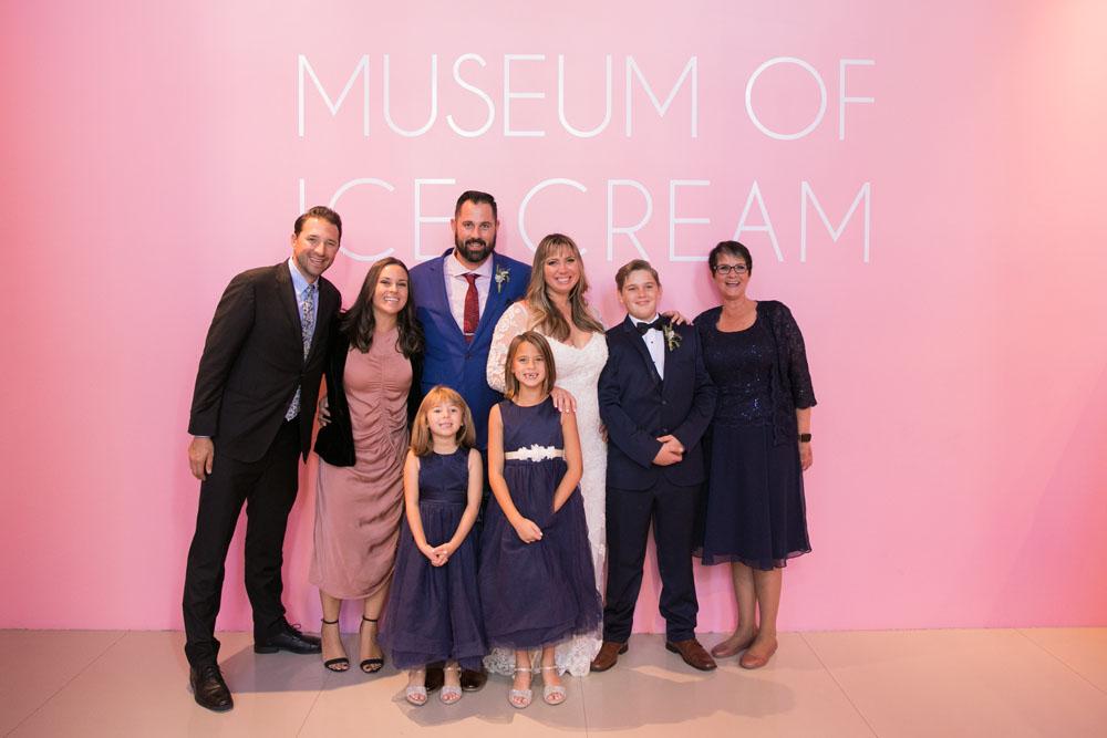 San Francisco Wedding Photographer City Hall Museum of Ice Cream 130.jpg