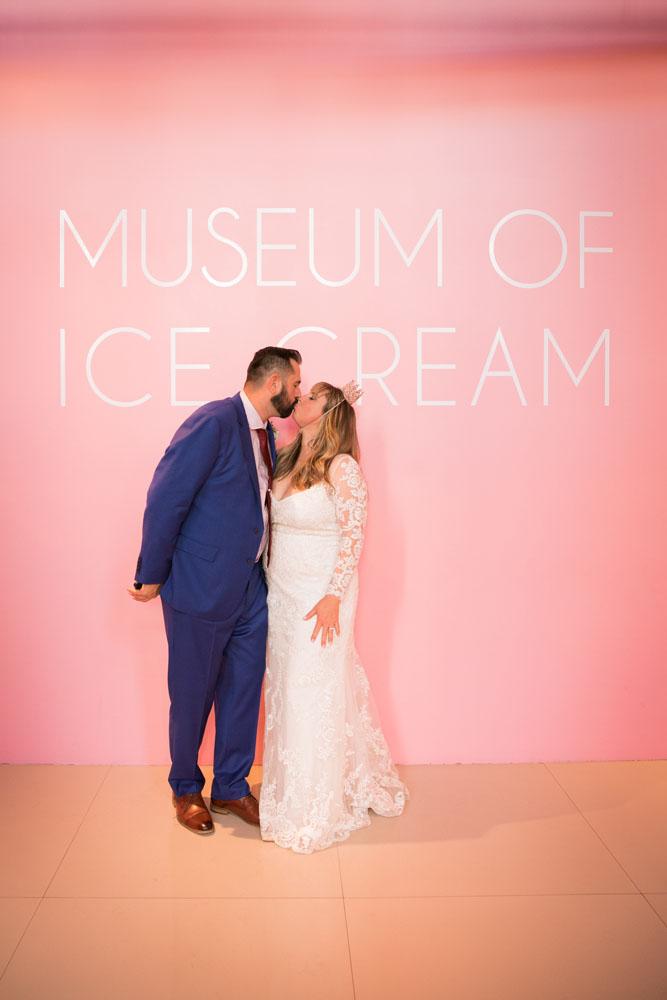 San Francisco Wedding Photographer City Hall Museum of Ice Cream 132.jpg