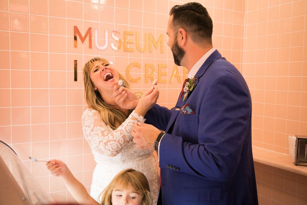 San Francisco Wedding Photographer City Hall Museum of Ice Cream 133.jpg