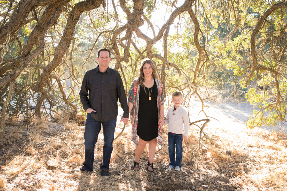 Paso Robles Family and Wedding Photographer 002.jpg