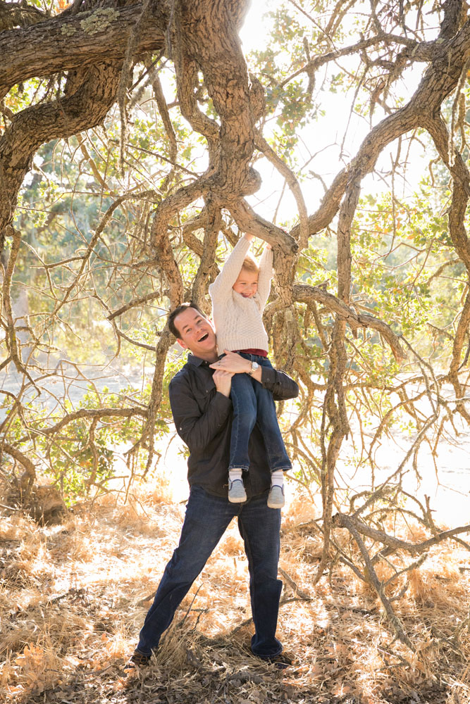 Paso Robles Family and Wedding Photographer 015.jpg