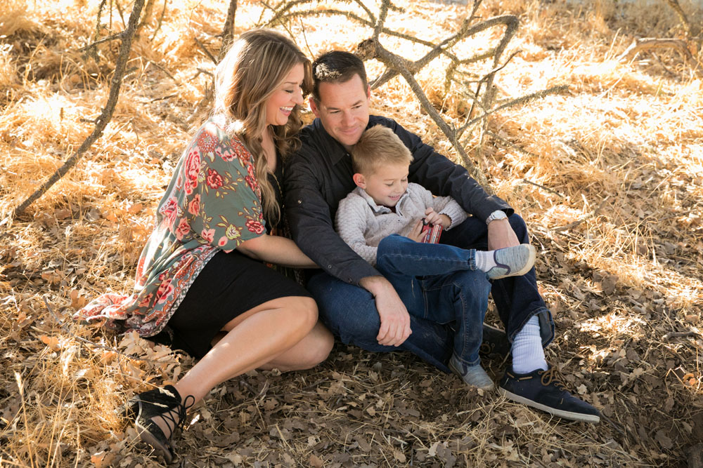 Paso Robles Family and Wedding Photographer 021.jpg