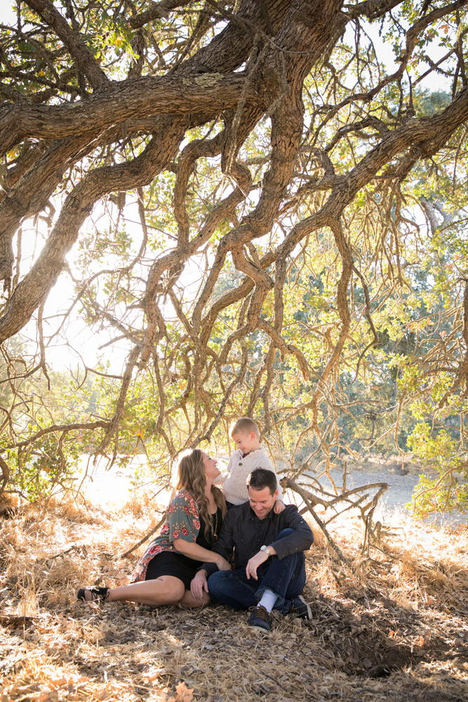 Paso Robles Family and Wedding Photographer 023.jpg