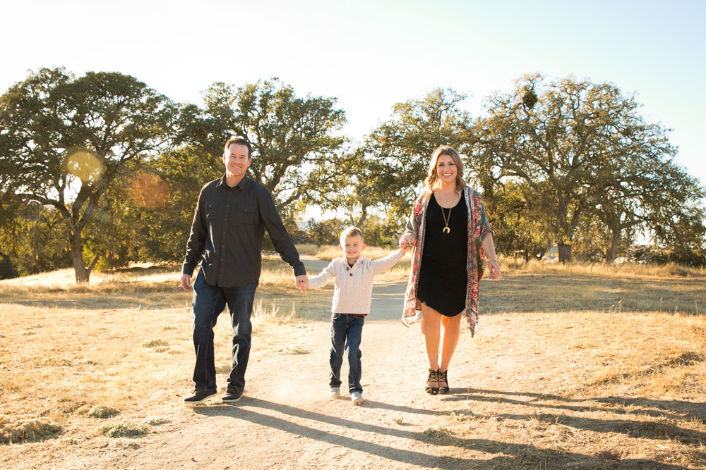 Paso Robles Family and Wedding Photographer 028.jpg